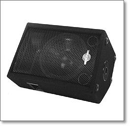 Тонколона Phonic SEM 715  От Аудиосфера ЕООД