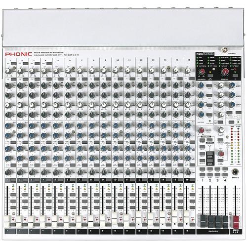 HELIX BOARD 24 FireWire MKII От Аудиосфера ЕООД