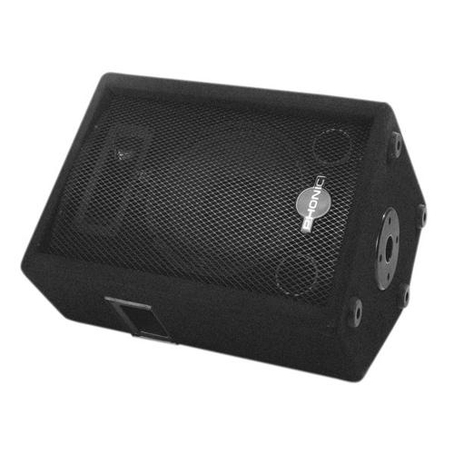 Тонколона Phonic SEM 712 Plus От Аудиосфера ЕООД