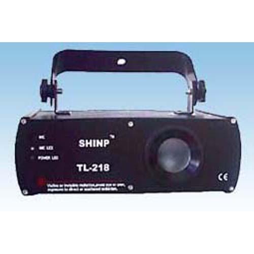 Лазер Soundstil SHINP TL-218 От Аудиосфера ЕООД