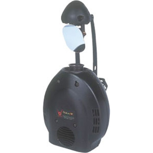 SoundStil DJ robo Scan 250III без лампа От Аудиосфера ЕООД