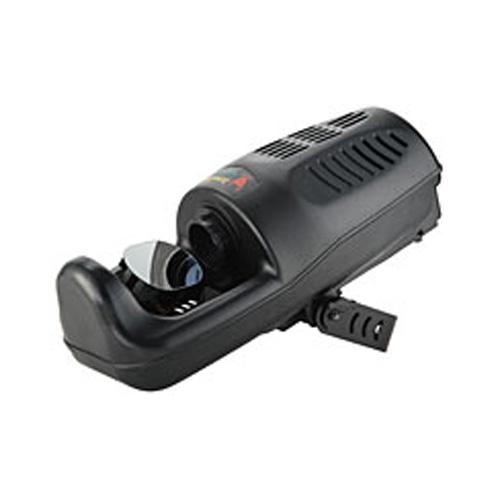SoundStil DJ SCAN 200R без лампа От Аудиосфера ЕООД