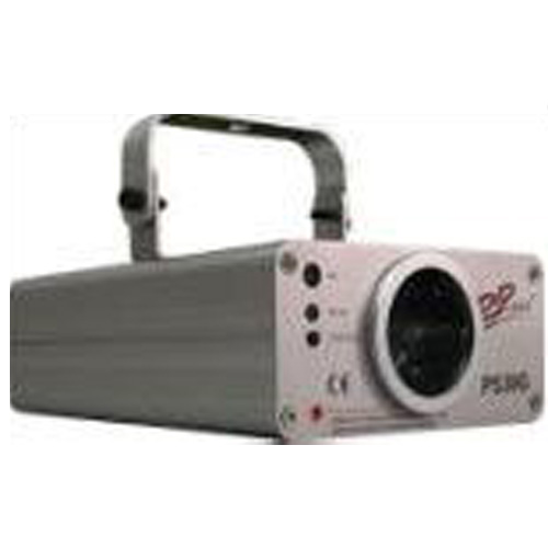Лазер PipLight PS30G От Аудиосфера ЕООД