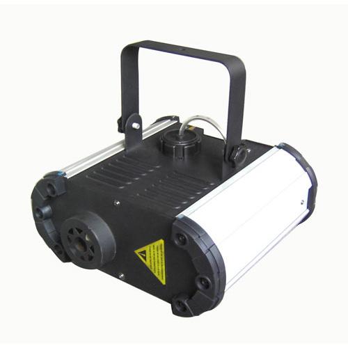 Пушек машина Soundstil X-900 От Аудиосфера ЕООД