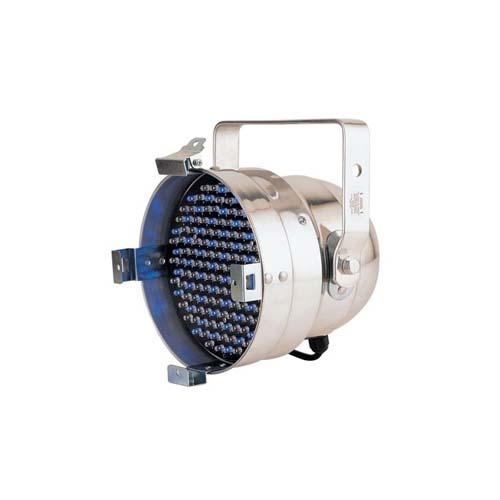 Soundstil PAR 56 (168 LED) От Аудиосфера ЕООД