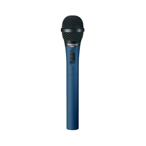 Микрофон MB4k От Аудиосфера ЕООД