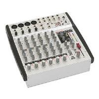 Смесителен пулт Phonic PowerPod 820 От Аудиосфера ЕООД