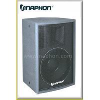 Тонколона Naphon F12 От Аудиосфера ЕООД