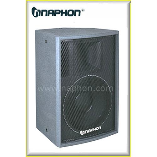 Тонколона Naphon F12(69)