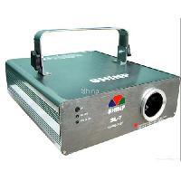 Лазер Soundstil SHINP SL-7 От Аудиосфера ЕООД