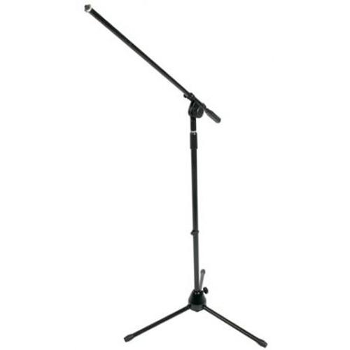 Стойка за микрофон Stagg(104)