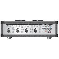 Смесителен пулт Phonic PowerPod 410 От Аудиосфера ЕООД